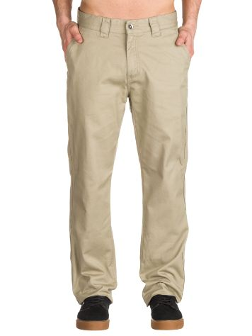 Altamont A/989 Chino Pants