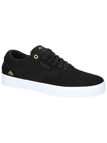 Emerica Empire G6 Skateschuhe
