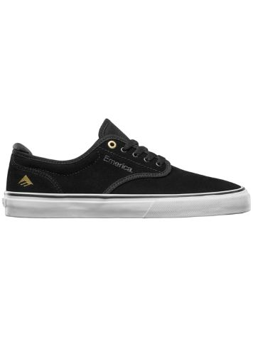 Emerica Wino G6 Skate Shoes