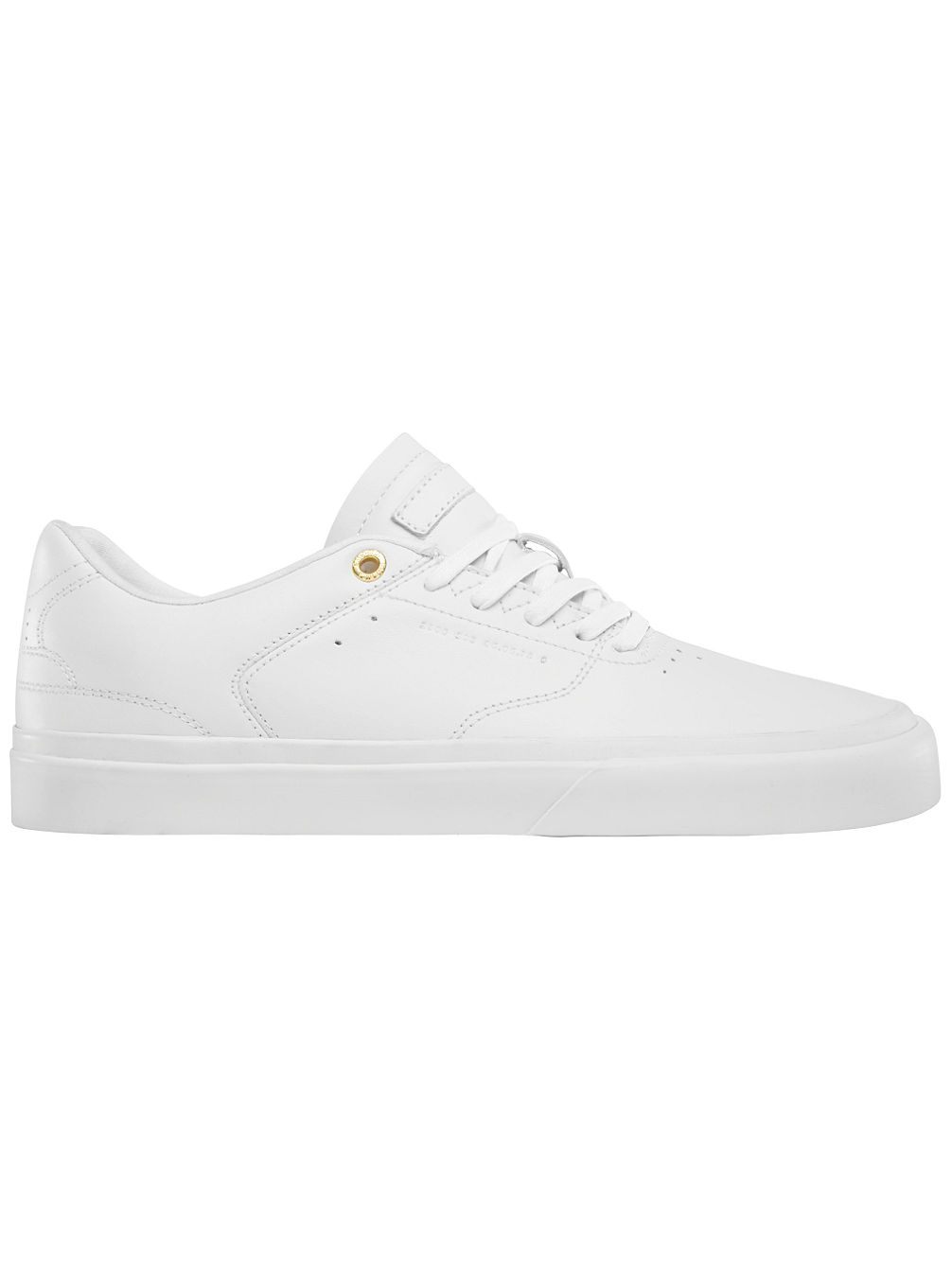 Rlv Reserve Skate Shoes