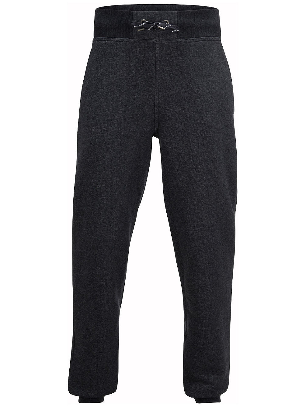 Sweat Jogging Pants