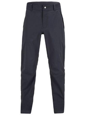 Peak Performance Heriot Pants Short