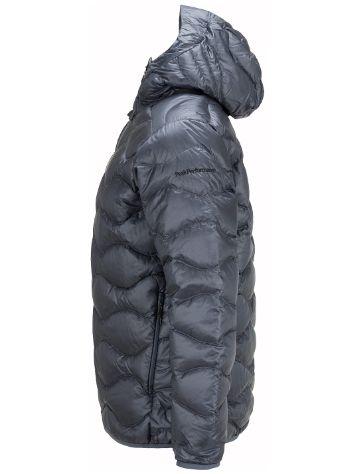 Buy Peak Performance Black Light Helium Hood Outdoor Jacket online at  blue-tomato.com a78aa201d3