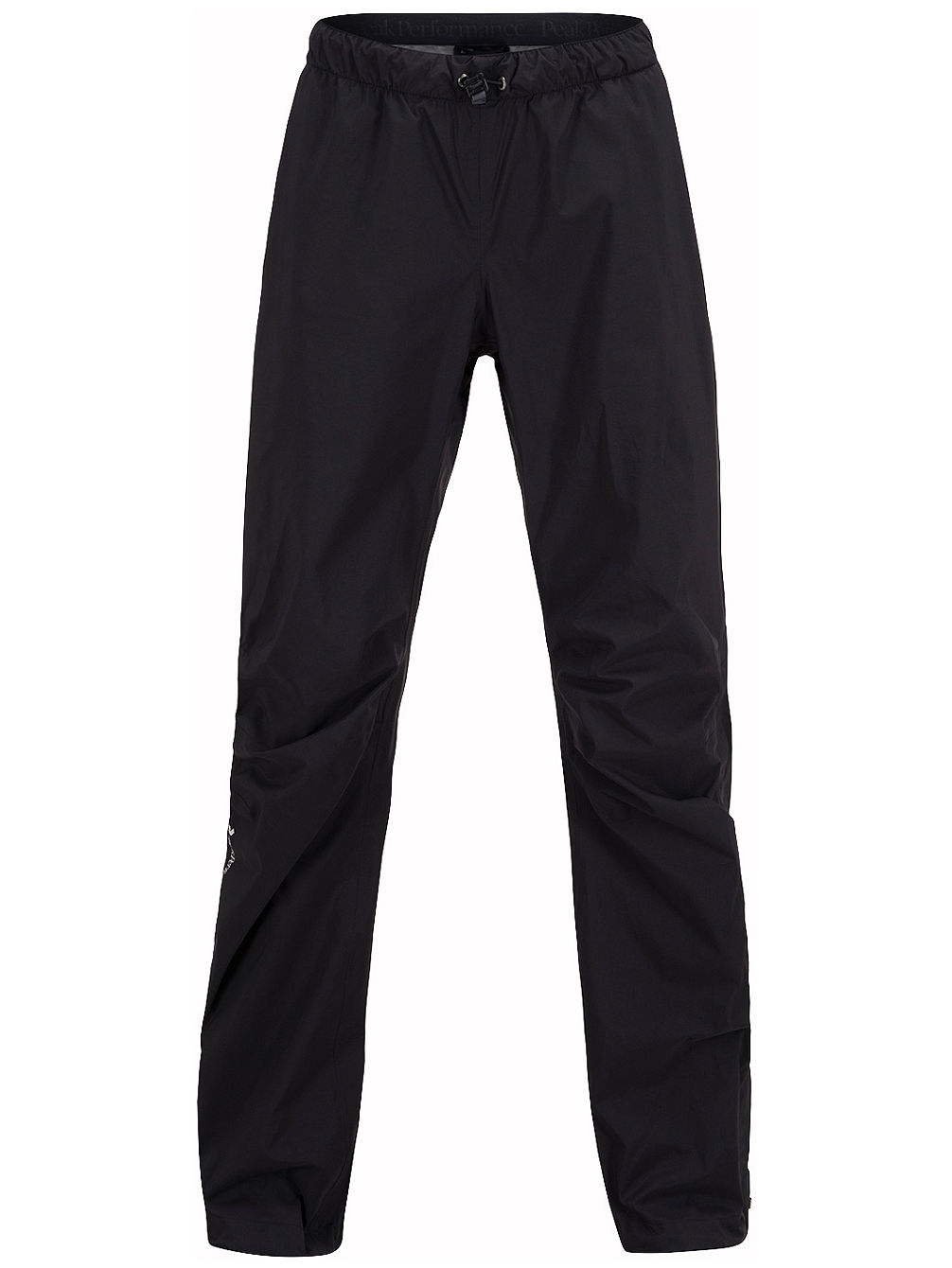Swift Jogging Pants