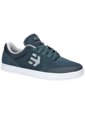 Etnies Marana Skate Shoes slate Gr. 8.0 US