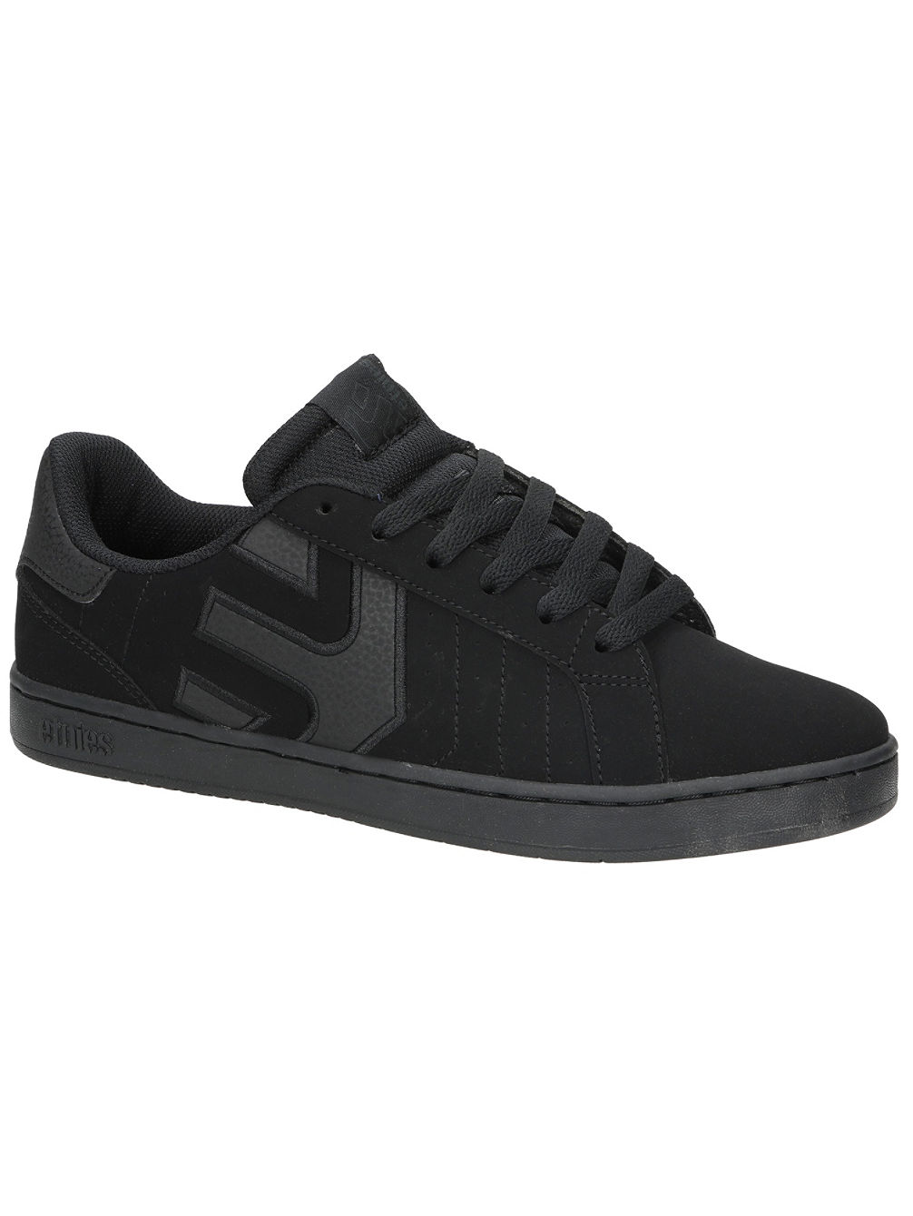 Fader LS Sneakers