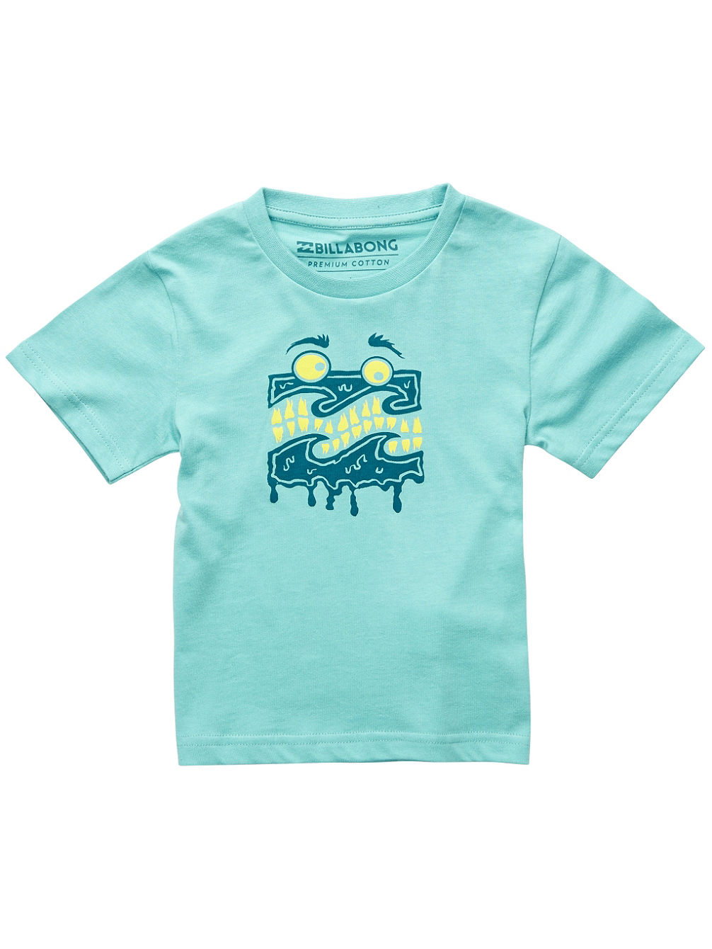 Wave Melt T-Shirt Toddlers