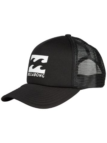 Billabong Podium Trucker Kasket