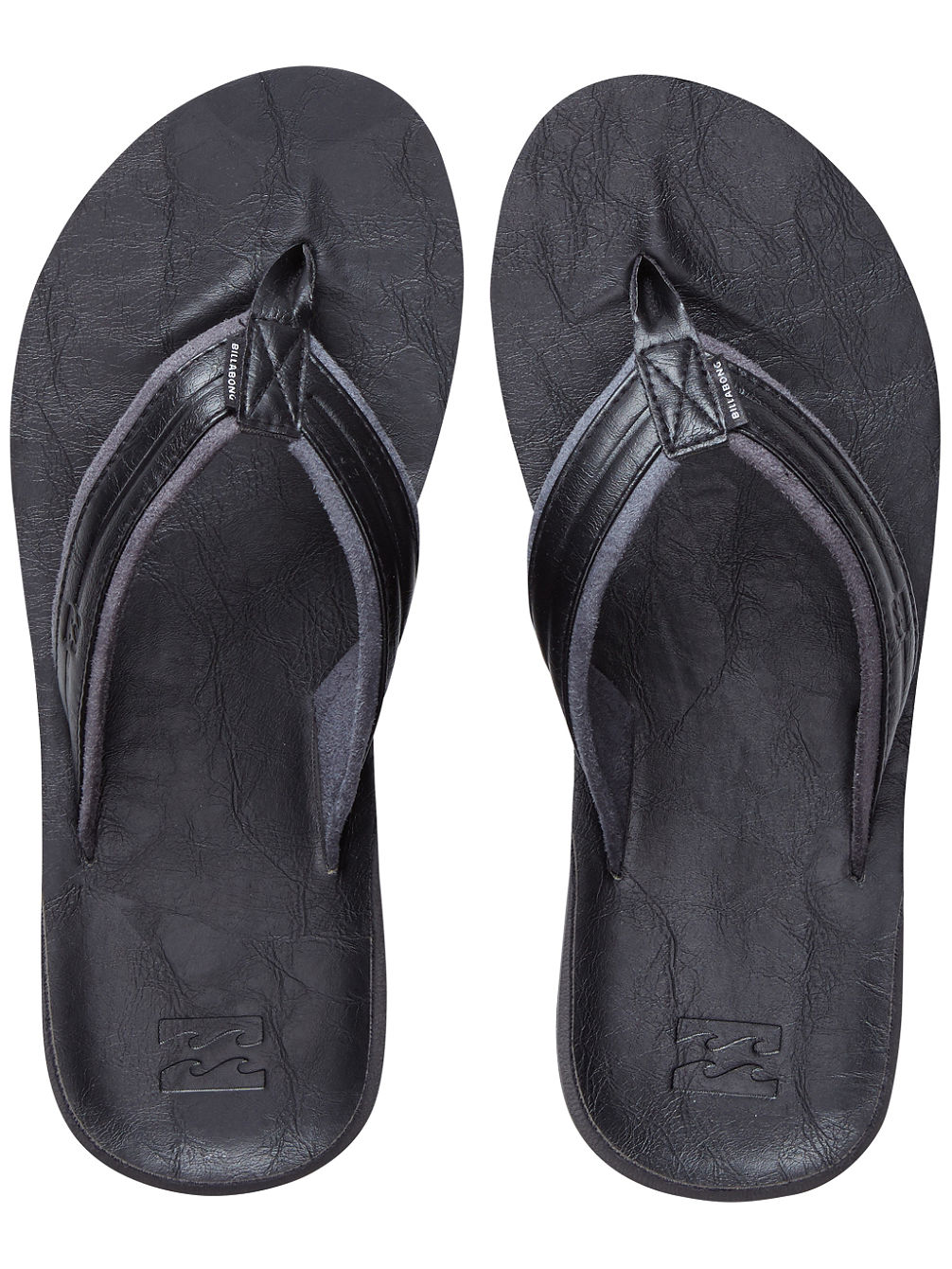 Caldwell Sandals