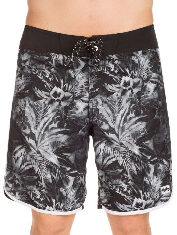 Billabong 73 Lineup Og 19 Boardshorts