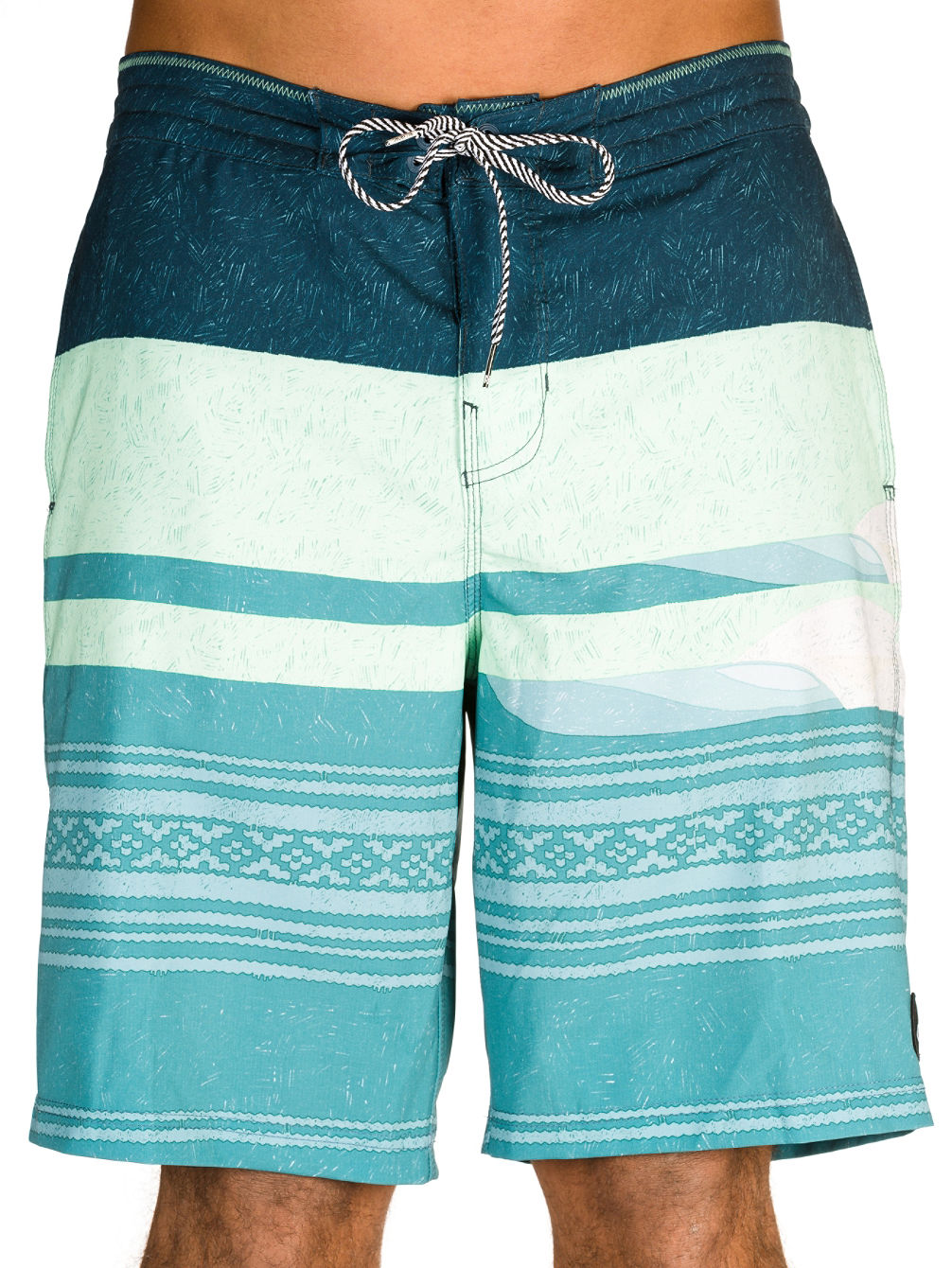 Gallery LT 18 Boardshorts