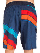 Slice Layback 20 Boardshorts
