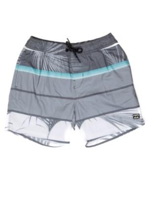 BILLABONG Spinner OG 18/Shorts de ba/ño Hombre