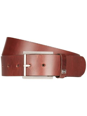Billabong Eternal Leather Belt