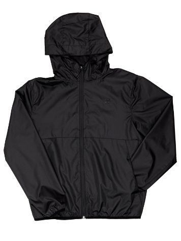 Billabong Transport Windbreaker Boys