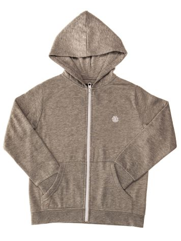 Element Cornell Kapuzenjacke