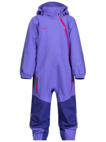 Bergans Lilletind Kids Coverall