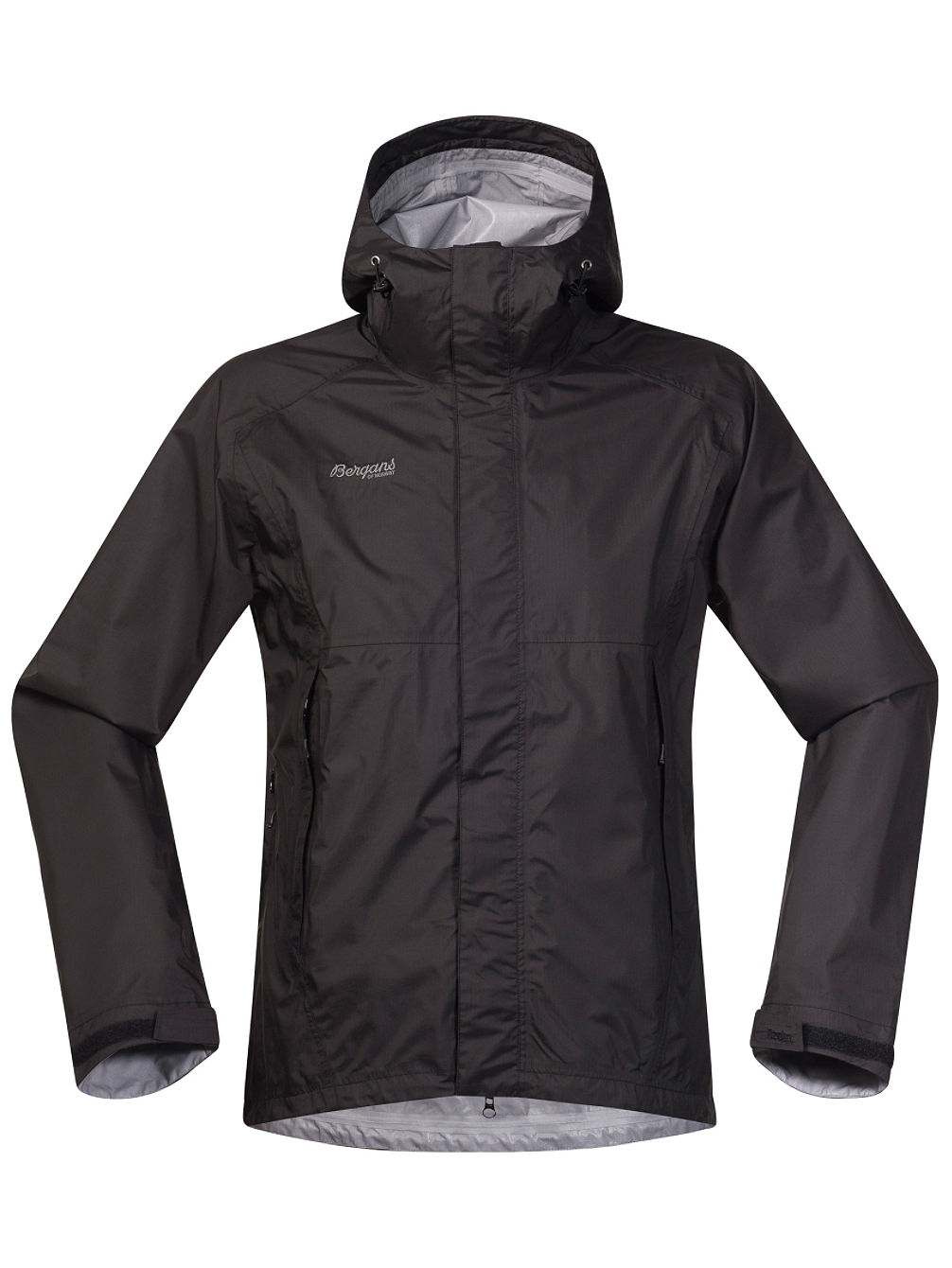 Super Lett Outdoor Jacket