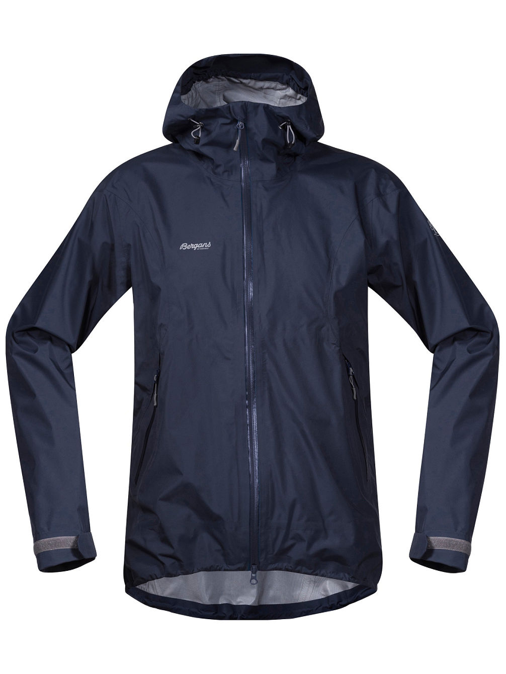 Letto Outdoor Jacket