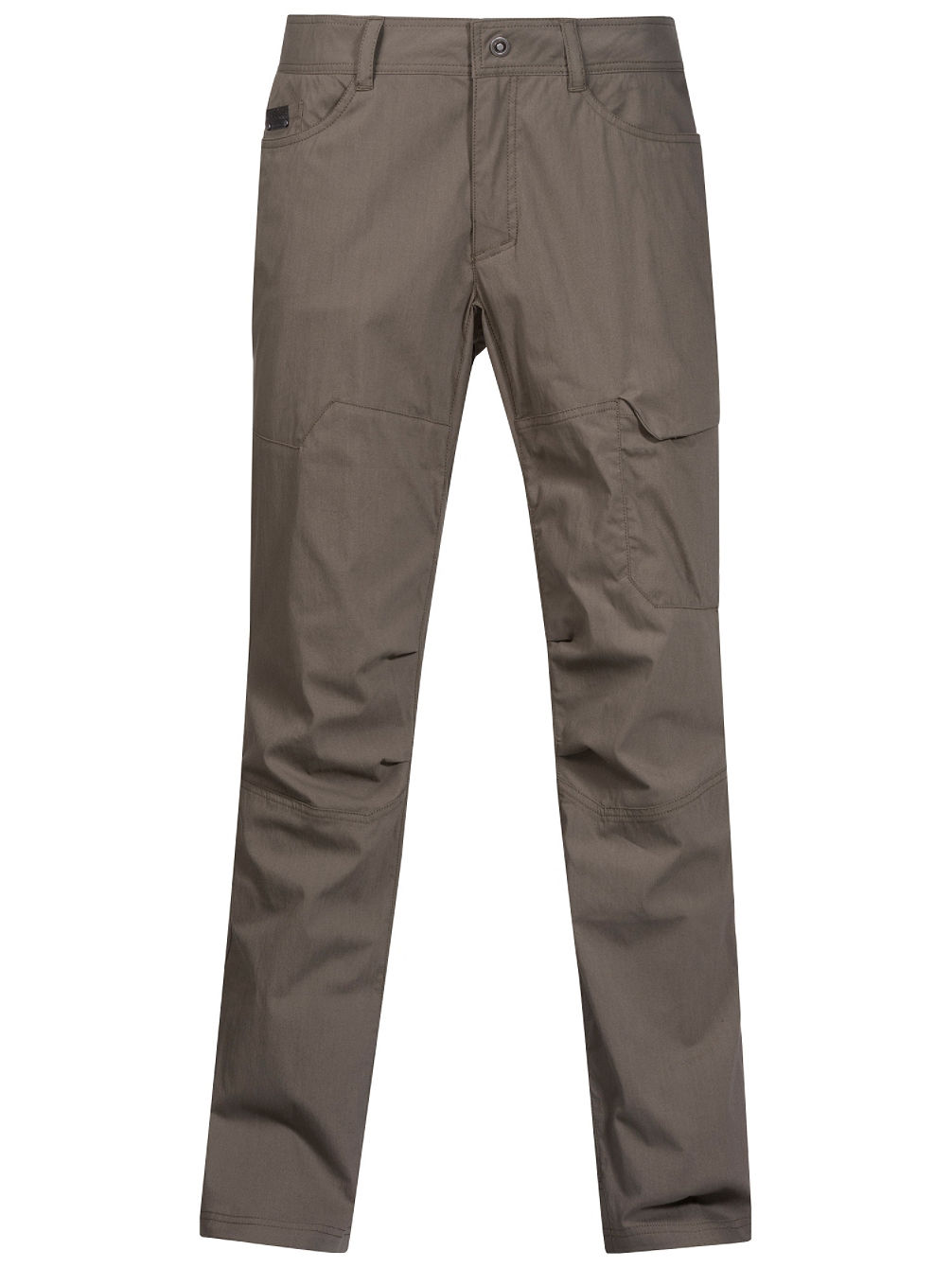 Fongen Outdoor Pants