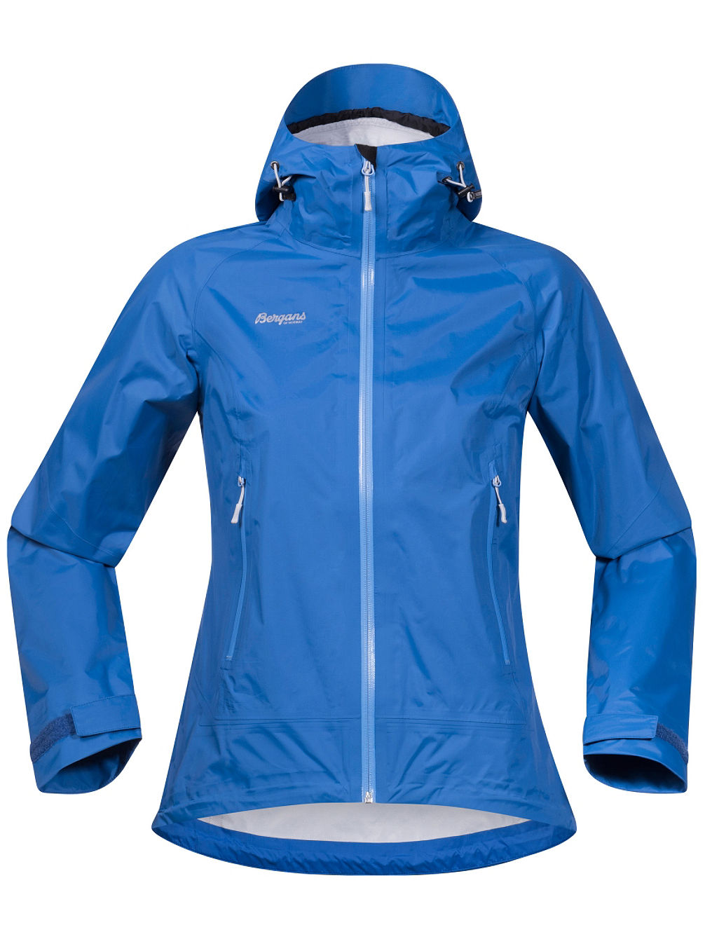 Sky Outdoorjacke