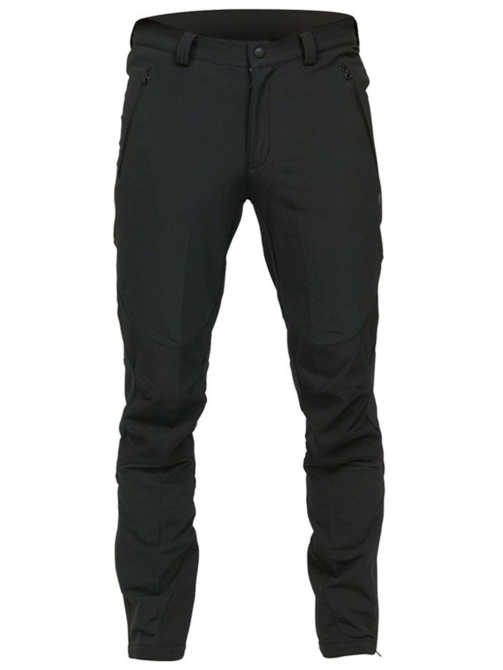 Geita Outdoor Pants