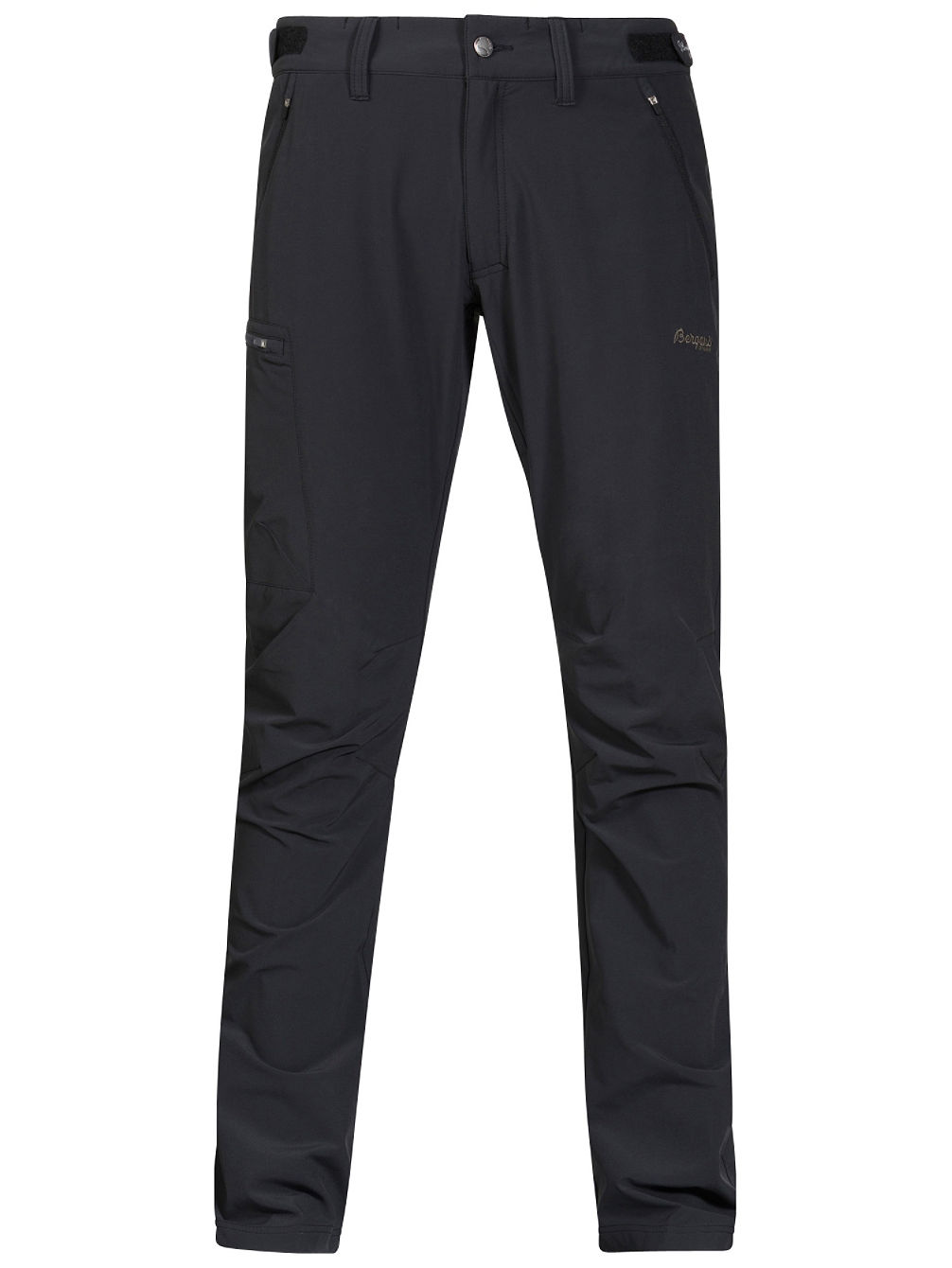 Torfinnstind Outdoor Pants