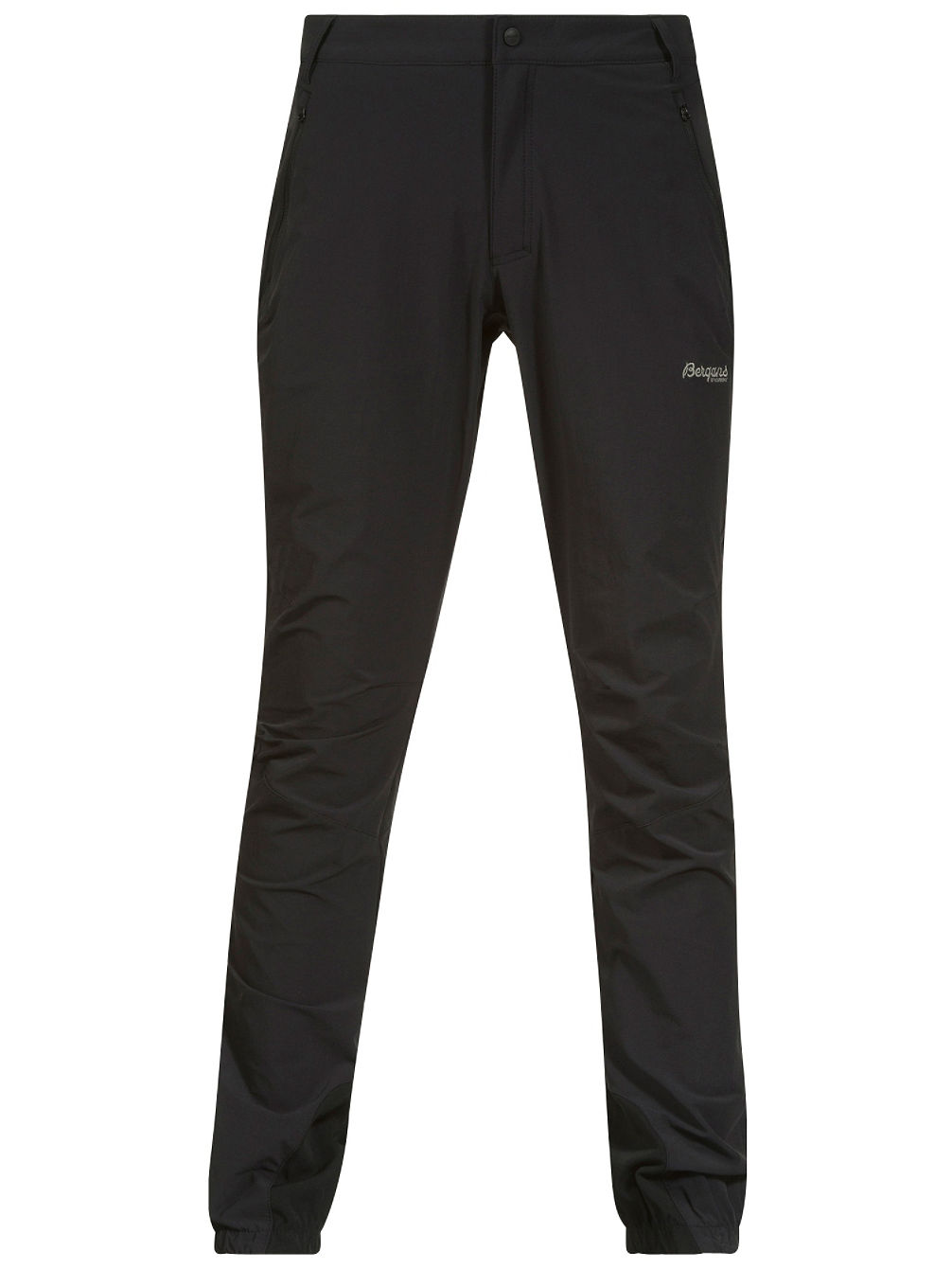 Bera Outdoor Pants