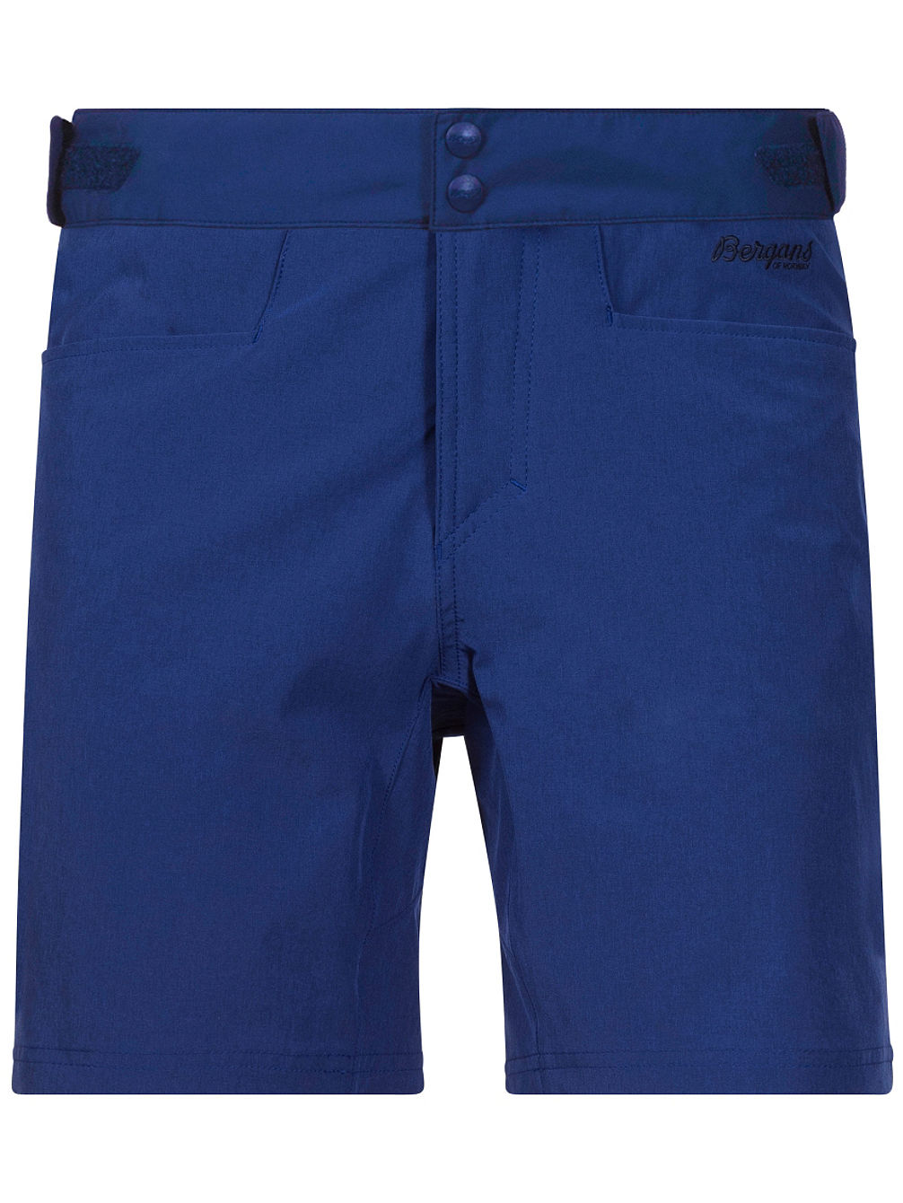 Cecilie Climbing Short Outdoor Pants