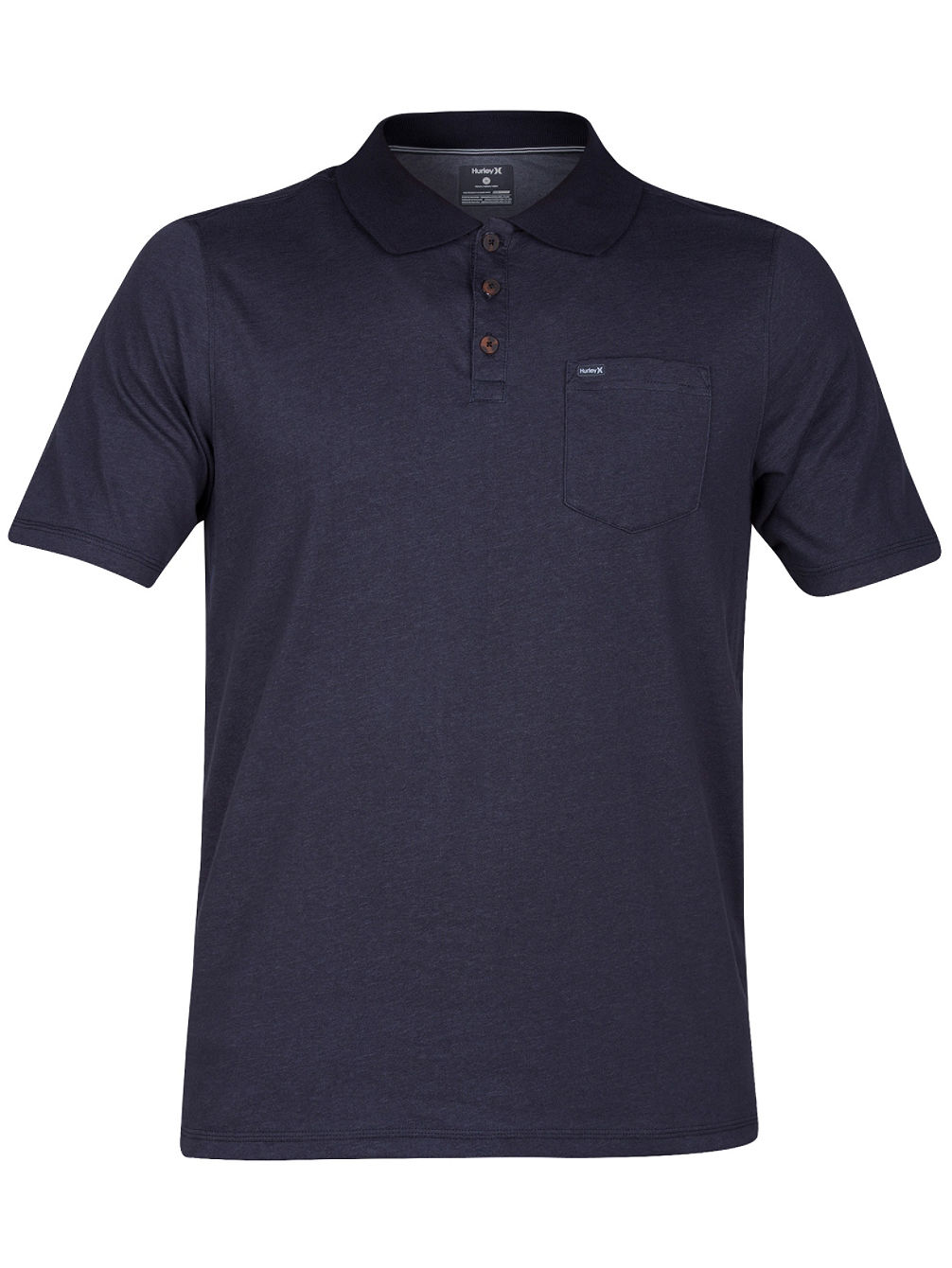 Dri-Fit Lagos 3.0 Polo