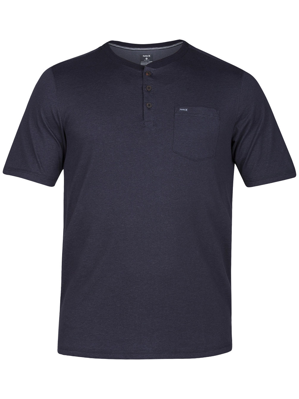 Dri-Fit Lagos Henley 3.0 Polo
