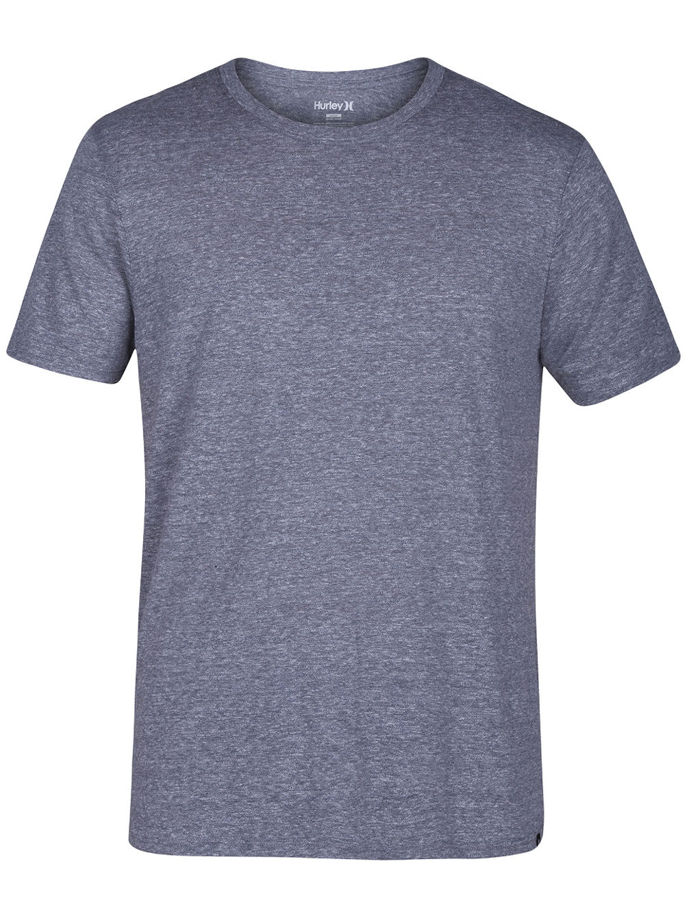 Staple Tri-Blend Crew T-Shirt