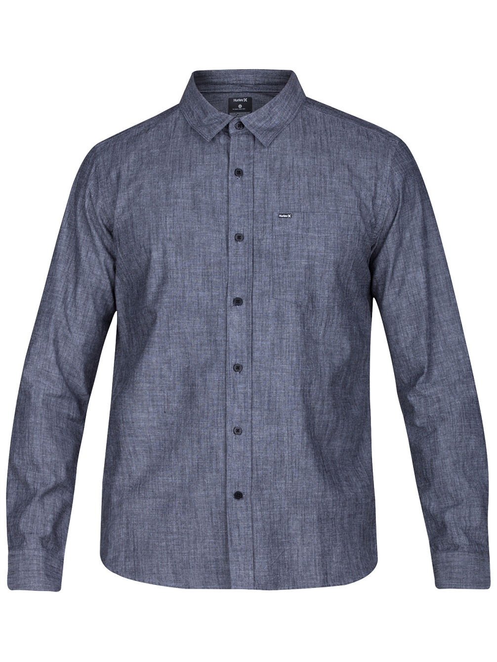 One & Only 3.0 Camisa