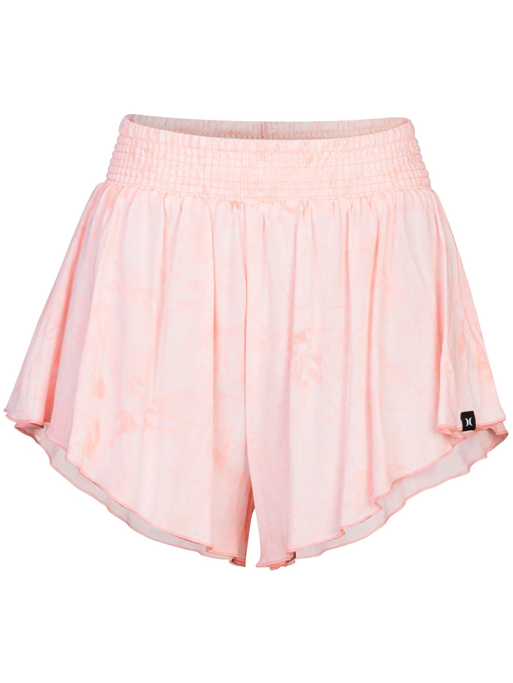 Wash Walk Shorts
