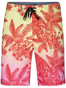 Phantom Colin Boardshorts