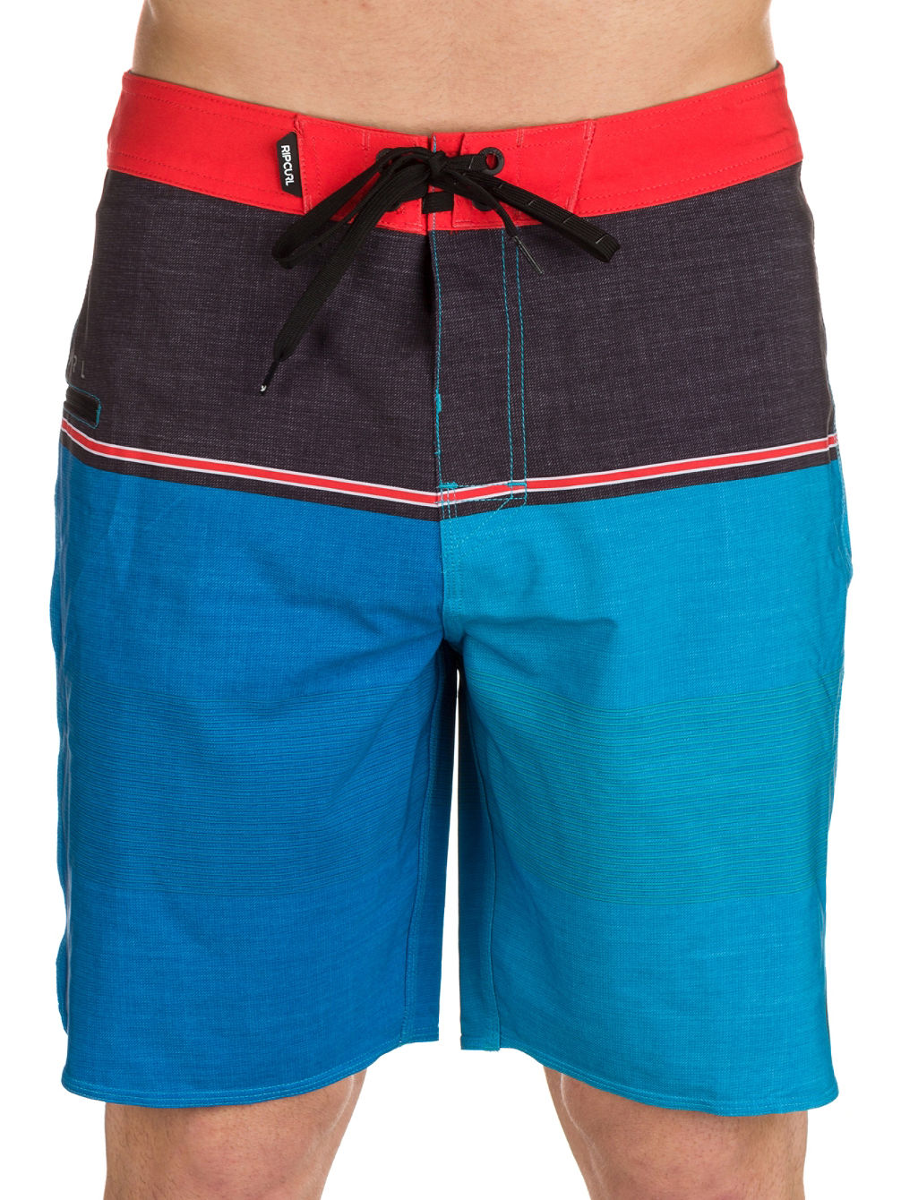 "Mirage Sector 19"" Boardshorts"