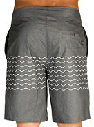 "Frequency 19"" Boardshorts"
