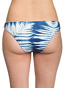 West Wind Cheeky Revo Bikini Bottom