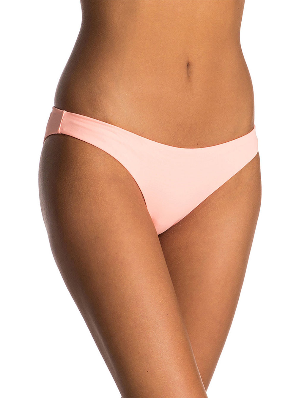 Mirage Essential Hipster Bikini Bottom