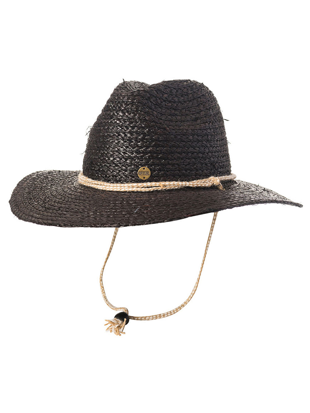 Outwest Panama Hat
