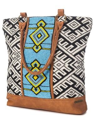 Rip Curl Ladies Moro Tote Bag Cream Totes (*Amazon