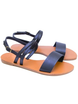 Rip Curl Lizzie Sandals Women blue Damen Gr. 38.0 EU