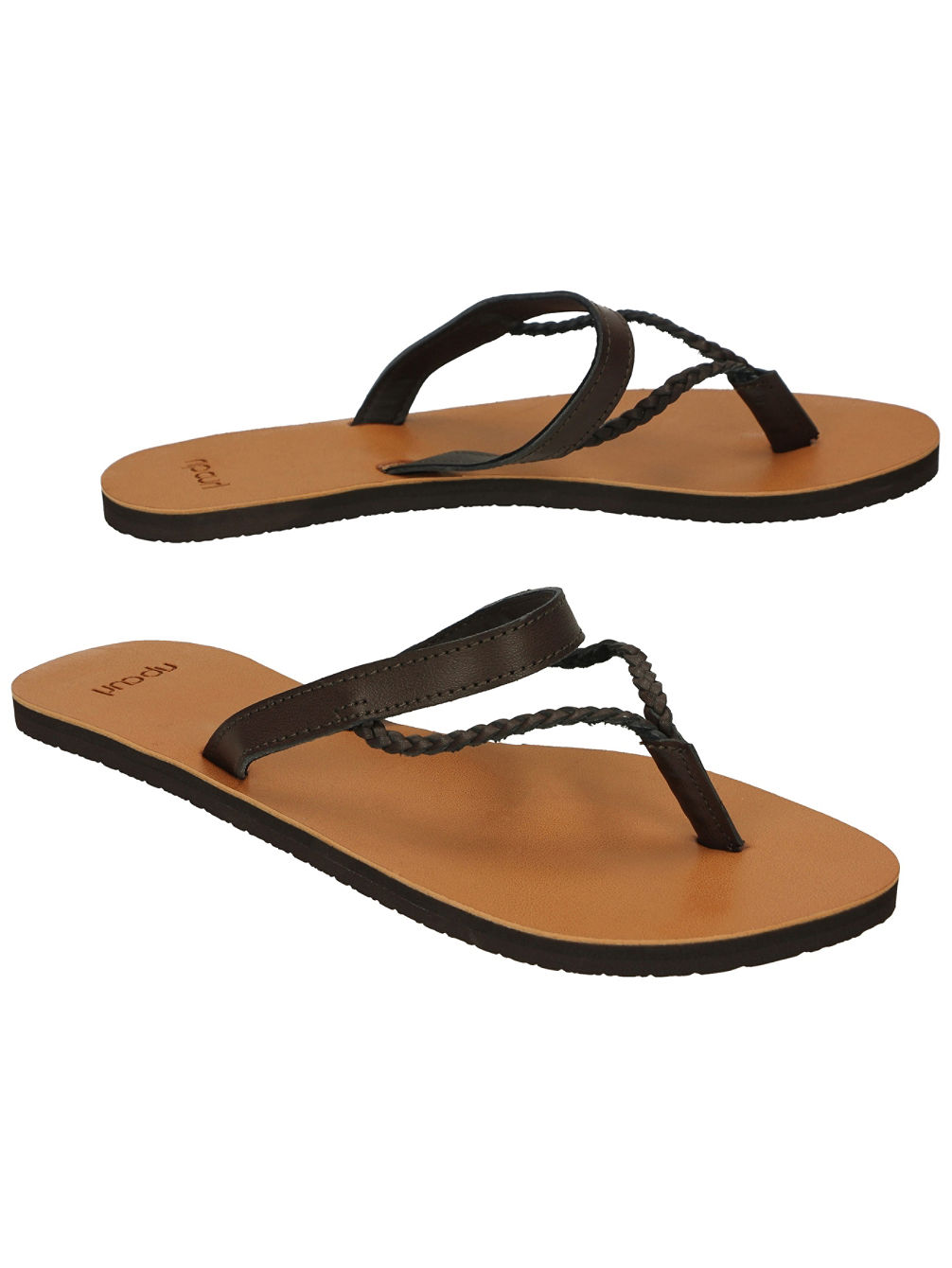 ca627528df7cb7 ... Buy Rip Curl Livy Sandals Women online at Blue Tomato ...