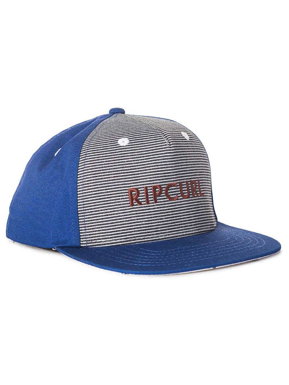 54704102a983fe Buy Rip Curl Yardage Cap Youth online at Blue Tomato