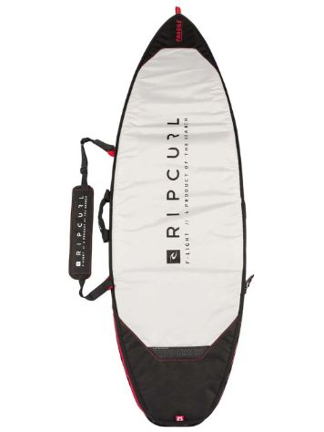 Rip Curl F-Light Single Cover 6.0 Sacche surf