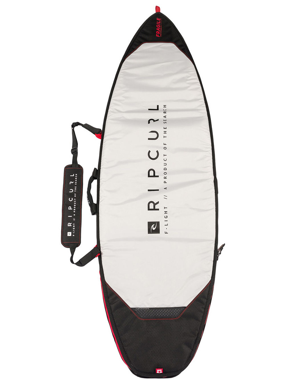 F-Light Single Cover 6.3 Surfboard Bag