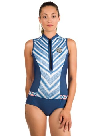 Rip Curl Wetsuits for Women in our online shop – blue-tomato.com 09e99553d