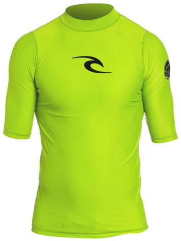 Rip Curl Corpo Lycra Youth
