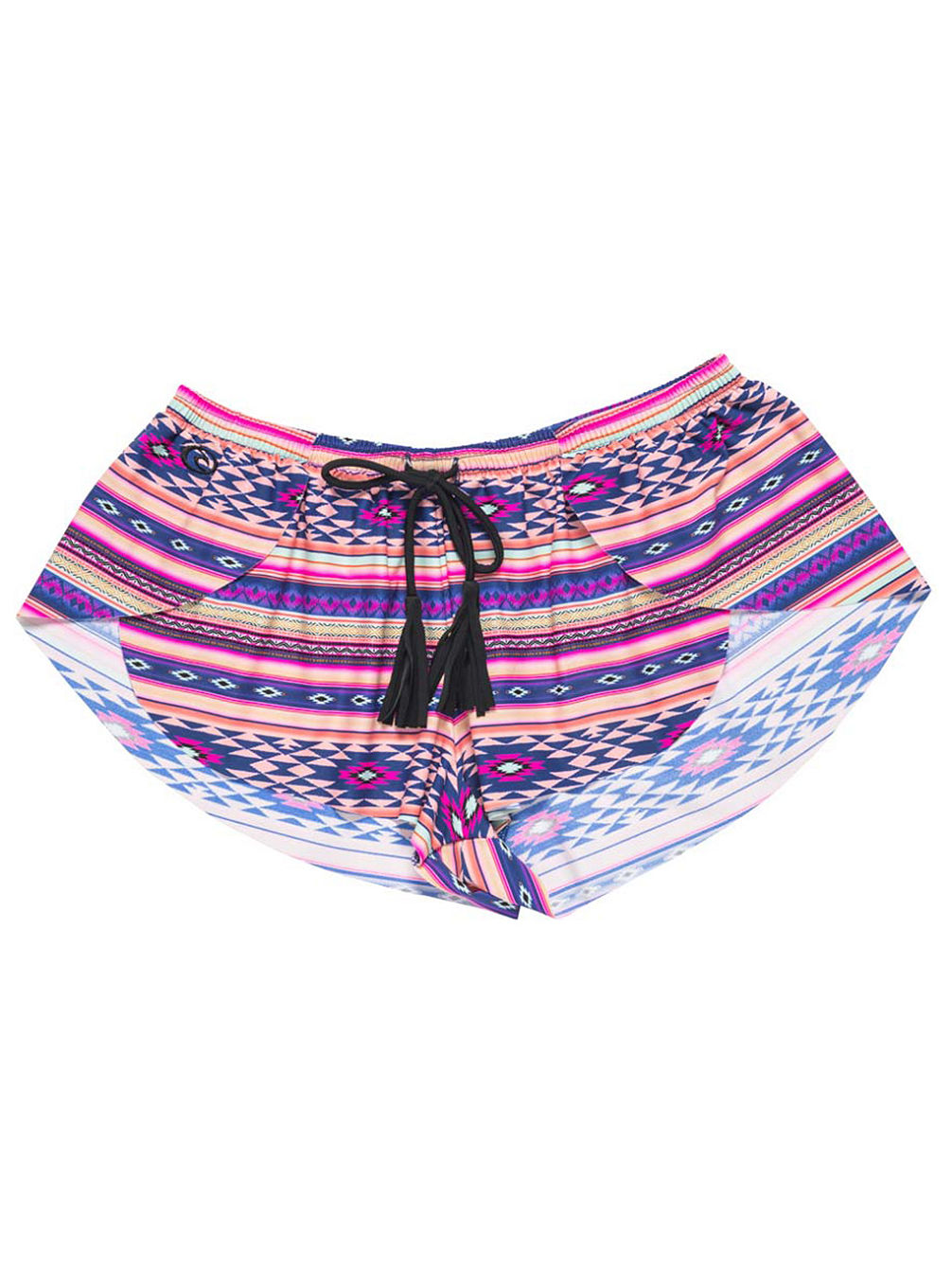 Surf Bandit Boardshorts Girls