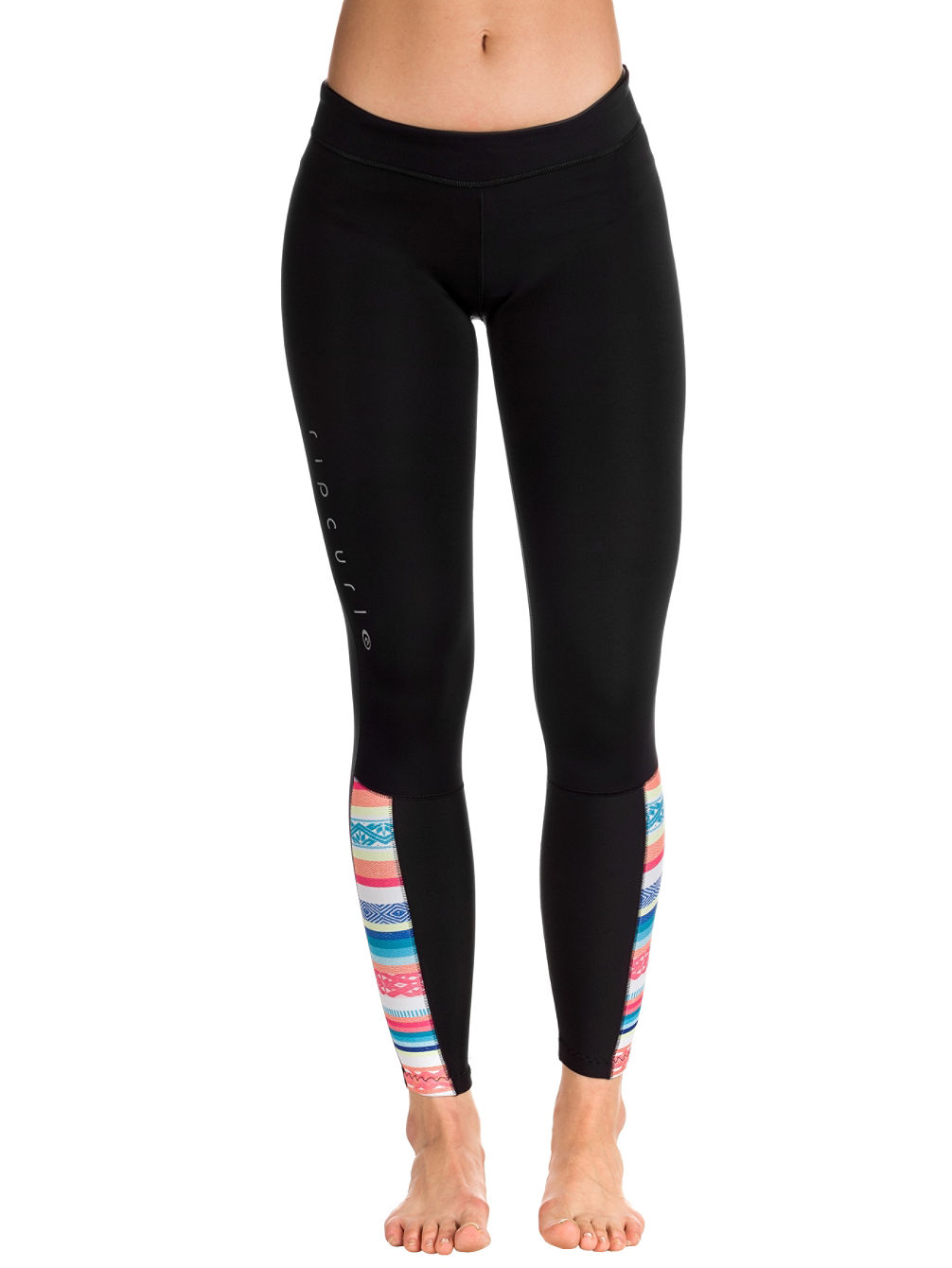 G Bomb Sub Surf Leggings